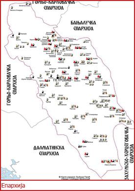 mapa_istorija_mala