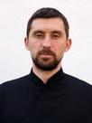 Јереј Бојан Митрић