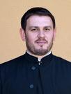 Јереј Жељко Ракита