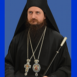 Епископ бихаћко-петровачки Сергије