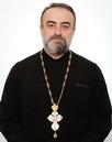 Протојереј-ставрофор Драган Шкалоња