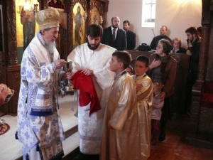 svecano-proslavljena-krsna-slava-vojnih-svestenika-srpske-vojske-u-os-bih (12)