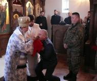svecano-proslavljena-krsna-slava-vojnih-svestenika-srpske-vojske-u-os-bih (13)