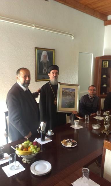 uloga-religije-u-promovisanju-mira-i-tolerancije (6)