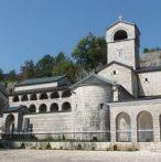cetinjski-manastir-bg-e1465003247334-720x375