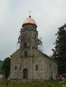 crkva-u-jelasinovcima