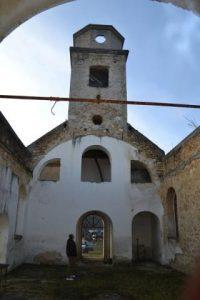 original-crkva-svetog-petra-i-pavla4