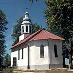 Манастир Милановац